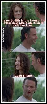 Lori Walking Dead Meme - the walking dead the walking dead pinterest walking dead tvs
