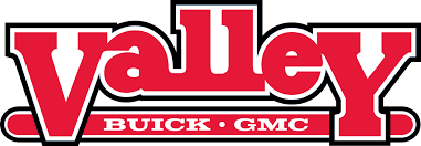 Tires Plus Cottage Grove by Cottage Grove Buick U0026 Gmc Service Center In Hastings