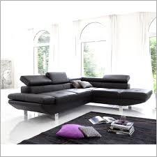 ou acheter canapé marvelous ou acheter canapé image 382580 canapé idées