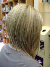concave bob hairstyle pictures long concave bob hairstyle hairstyle for women man