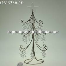 wrought iron tree stand wrought iron tree