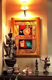 469 best indian home decor images on pinterest indian interiors