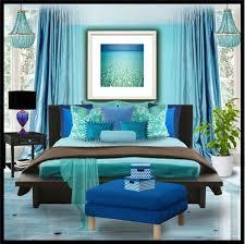 Turquoise Living Room Ideas Best 25 Blue Brown Bedrooms Ideas On Pinterest Living Room