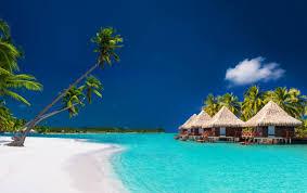 best for honeymoon the best honeymoon destinations in august weddingwire