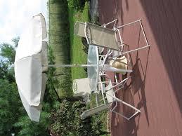folding patio table with umbrella hole patio table umbrella hole inspirational patio table umbrella hole