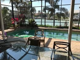 2 Master Bedroom 2 Master Bedroom Suites 5 Bedrooms Homeaway Marco Island