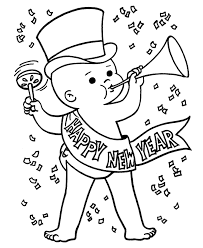 u0027s coloring pages u0027s baby coloring bluebonkers