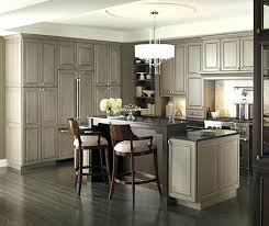 omega dynasty cabinet reviews omega dynasty kitchen cabinets reviews www stkittsvilla com