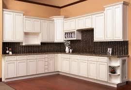 10 10 kitchen cabinets home depot roselawnlutheran