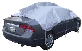 lexus rx300 snow covercraft snow shield free shipping on winter windshield cover