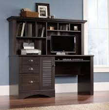 Home Office Desk With Hutch Beautiful Home Office Desk With Hutch Ideas Liltigertoo