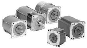 superior electric slo syn stepper motor stepper drive