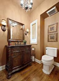 ceiling paint tip for small rooms u2022 kelly bernier designs