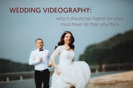 wedding videography sofreshfilms planning a wedding videography needs to be on your