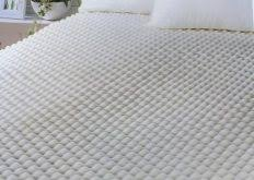 lovely egg crate foam mattress topper 04d for your home decorating