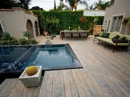 Garten Gestalten Mediterran Garten Selbst Gestalten Inspiration Design Familie Traumhaus
