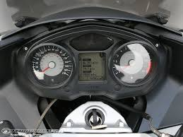 bmw k1200gt 2008 bmw k1200gt comparo photos motorcycle usa