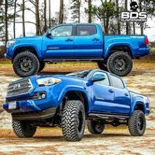 where is the toyota tacoma built beautiful 2014 toyota tacoma 4x4 truck with a brand 6