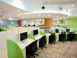 commercial projects of monica khosla bhargava zingyhomes