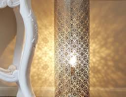 morroco style floor lamps moroccan style floor lamps uk moroccan style floor