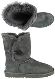 ugg hartsville sale 118 best shopping and gift images on boots for