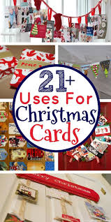 card templates patriotic christmas cards great where to buy