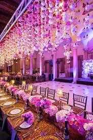 light decoration for wedding 507 best wedding lighting ideas images on wedding