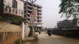 Jharkhand Bokaro Steel City Jharkhand India Sunrise Sunset Times