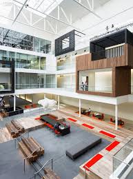 Home Design Magazine Washington Dc 2015 Top 100 Giants Rankings