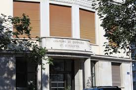 chambre de commerce bourg en bresse file chambre commerce bourg bresse 5 jpg wikimedia commons