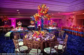 deco mariage original mariage violet mariageoriginal
