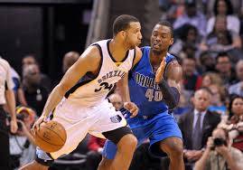 3 reasons why the memphis grizzlies should trade brandan wright