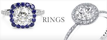 rings from jewelry images Rings jewelry jpg