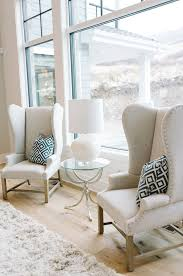 4 Chairs Furniture Design Ideas 275 Best Living Room Decor Ideas Images On Pinterest Home Ideas