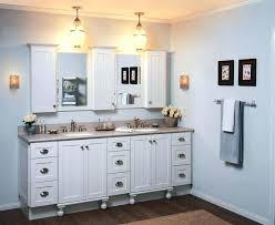 Bathroom Storage Containers Bathroom Countertop Storage Containers Bathroom Decorating Trends