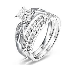 wedding sets on sale 103 best cheap engagement rings by jewelocean images on