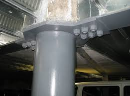 rust oleum 9100 swimming pool paint and waterproofing membranes
