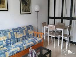 chambre d hote salou location salou dans un studio pour vos vacances avec iha