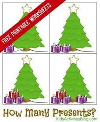 christmas in july activities printable christmas bingo game for