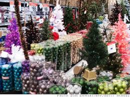 christmas tree sales black friday christmas decorations don u0027t buy these black friday deals cnnmoney