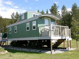 Tiny Homes For Sale In Michigan by All Types Of Train Cars For Sale And People Are Making Homes Out