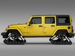 jeep wrangler models list jeep wrangler unlimited x1 crawler 2016 3d cgtrader