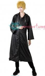 Kingdom Hearts Halloween Costumes Kingdom Hearts Cosplay Costumes Sale