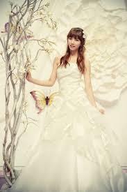 korean wedding dress remarkable korean wedding dress 98 in shirt dress with korean