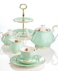 country roses tea set royal albert country roses polka collection china