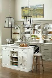 ballard designs summer 2015 collection how to decorate paulette free standing kitchen island