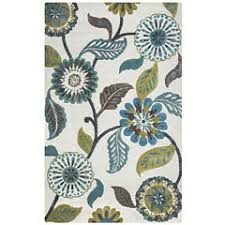 Jc Penney Area Rugs Clearance by 10x14 Area Rugs Closeouts For Clearance Jcpenney
