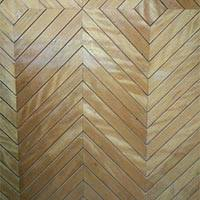 wooden wall wooden wall panel manufacturers suppliers exporters in india