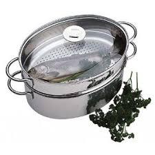 marguerite cuisine vapeur cuisson vapeur la carpe
