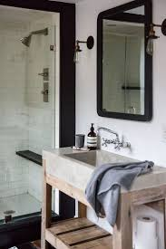 53 best bathroom images on pinterest bathroom ideas room and live